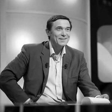 Xavier RICHEFORT