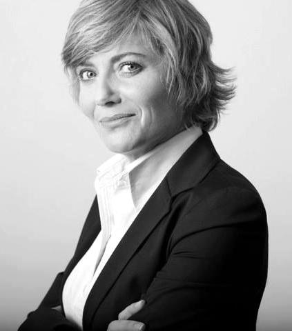 Murielle CHAMARANDE
